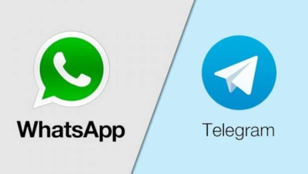 El juego de las palabras encadenadas-http://telegram.com.es/wp-content/uploads/2015/02/Telegram1.jpg